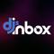 DJsInbox-Mark Kovach