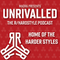 Unrivalled Podcast