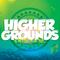 Higher Grounds Outdoor