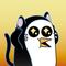 penguinsandcat
