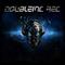Doubleinc Rec