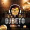 DjBeto Dallas
