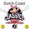 Dutch Coast Classics Dj Martin