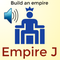 EmpireJ #1 - Welcome