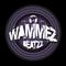 Wammes Beatzz