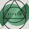 Circle Bunker