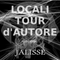 Localitour d Autore radio show
