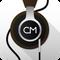 Chuy Montañez DJ