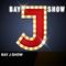 Bay J Show 229