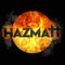 HAZMATT