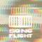 SONGFLIGHT