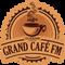 Weer een uurtje Grand Café FM Non-stop 10-11-2018.. Geniet  :)