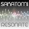 Sakatomi - Resonate