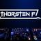 Thorsten F   Mix 11
