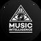 Music Intelligence