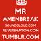 @MrAMENBREAK