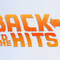 Back To The Hits 1970 | 8 de Julio 2018