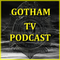 Gotham Cast Interview with Robin Lord Taylor, Drew Powell, Cory Michael Smith and David Mazouz at He
