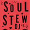 Soul Stew DJs at The Goodfoot