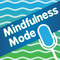 297 Overcoming Domestic Violence With Mindfulness; Rosie Aiello