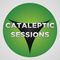 Cataleptic Sessions 51 - Best Of Trance & Progressive