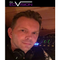 DJ EdVision (Edwin Cornelisse) on Mixcloud