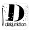 Filth - Diskjunktion Sessions 166 (07.03.2015)