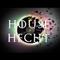 Hecht's House, February 24
