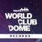 WORLD CLUB DOME RECORDS
