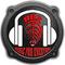 Scotty-Ds Bandom Ballads 21-3-17 On RBX Radio