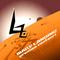 Transcendence 017 (30 June 2012)