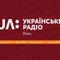 27-03 Арт-студія (Олександр Кузьменко )