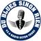 Du Blues Sinon Rien - Radio Béton 93.6 Tours - émission N° 1385 du 11 Mai 2021