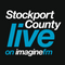 Stockport County Vs Chorley Play Off Round Up & Post Match Interview