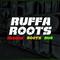 Ruffa Roots