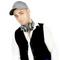 DJ Michael Melice