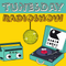 Tunesday Radioshow