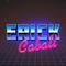 Erick Caball
