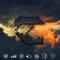 ChrisL3r_Music