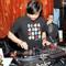 DJ_Mista_B