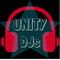 Unity DJs on Mixcloud