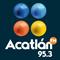 ACATLÁN FM