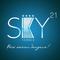 SKY21 Terrace