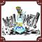 Well Met! Ep. 174 – 5D Underwater Space Chess
