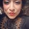 Monica Aparicio