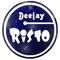 Mix Traketeo-DJ RISTO