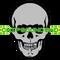 ChipSounD3ad on Mixcloud