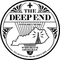 The Deep End with Joey Mudd