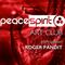 Roger Pandit (DJ & Percussion)