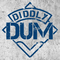 DIDDLY DUM PODCAST 096 – Physically Ruined, Spiritually Enriched